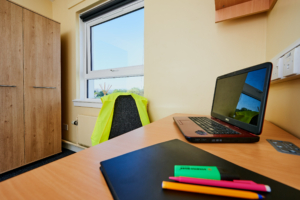 modern affordable workforce accommodation Covid-safe